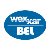 Wexxar/BEL- Case erecting and forming